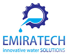 EMIRATECH SOLUTIONS